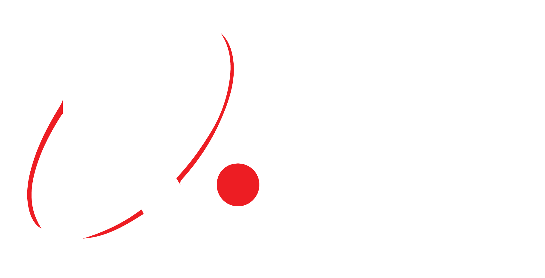 Kalive 2 Style